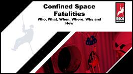 CS Fatalities slide_2021