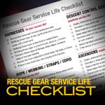 gear-checklist